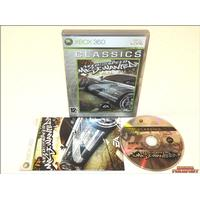 Need For Speed: Most Wanted [Classics]